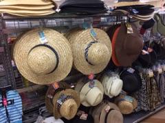 image00帽子