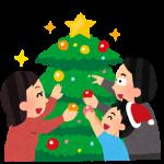 tree_kazaritsuke_family